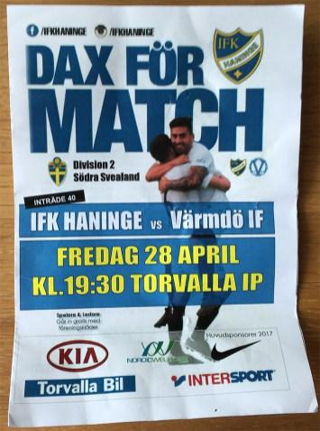 170428_haninge_varmdo10