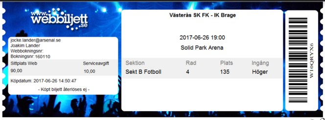 170626_vsk_ikb08