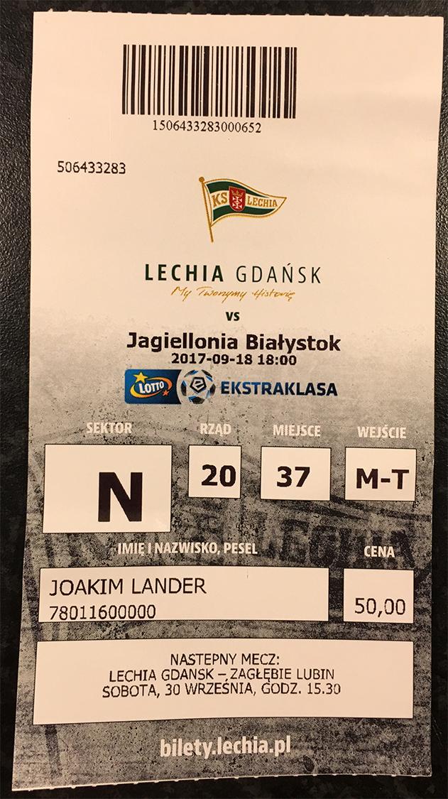 170918_gdansk_jagiellonia14