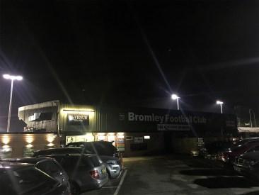 171128_bromley_aldershot02