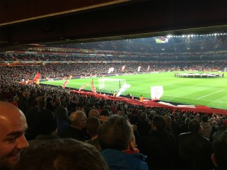 180315_Arsenal_Milan13