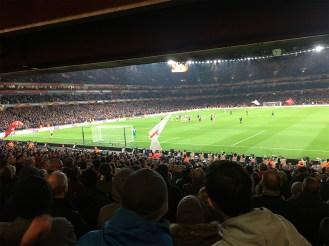 180315_Arsenal_Milan17