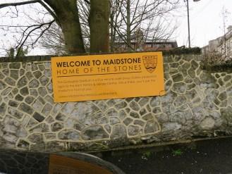 180317_maidstone_sutton04