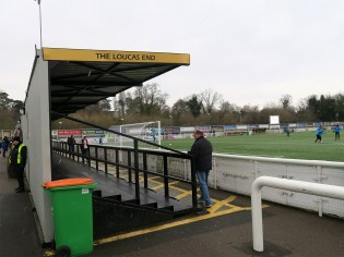180317_maidstone_sutton11