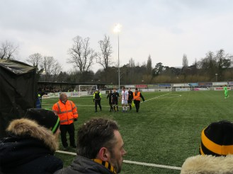 180317_maidstone_sutton37