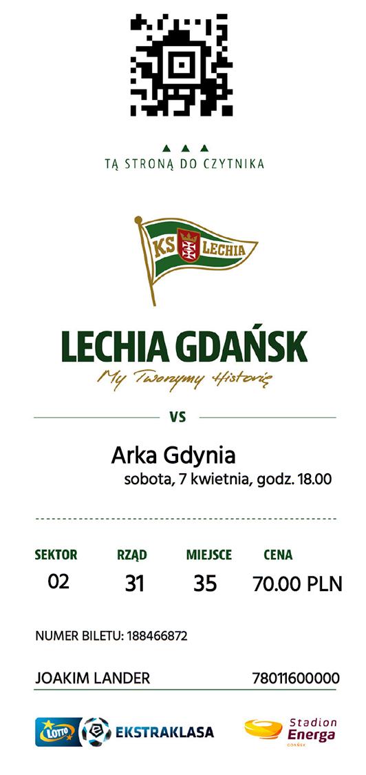 180407_lechia_arka22