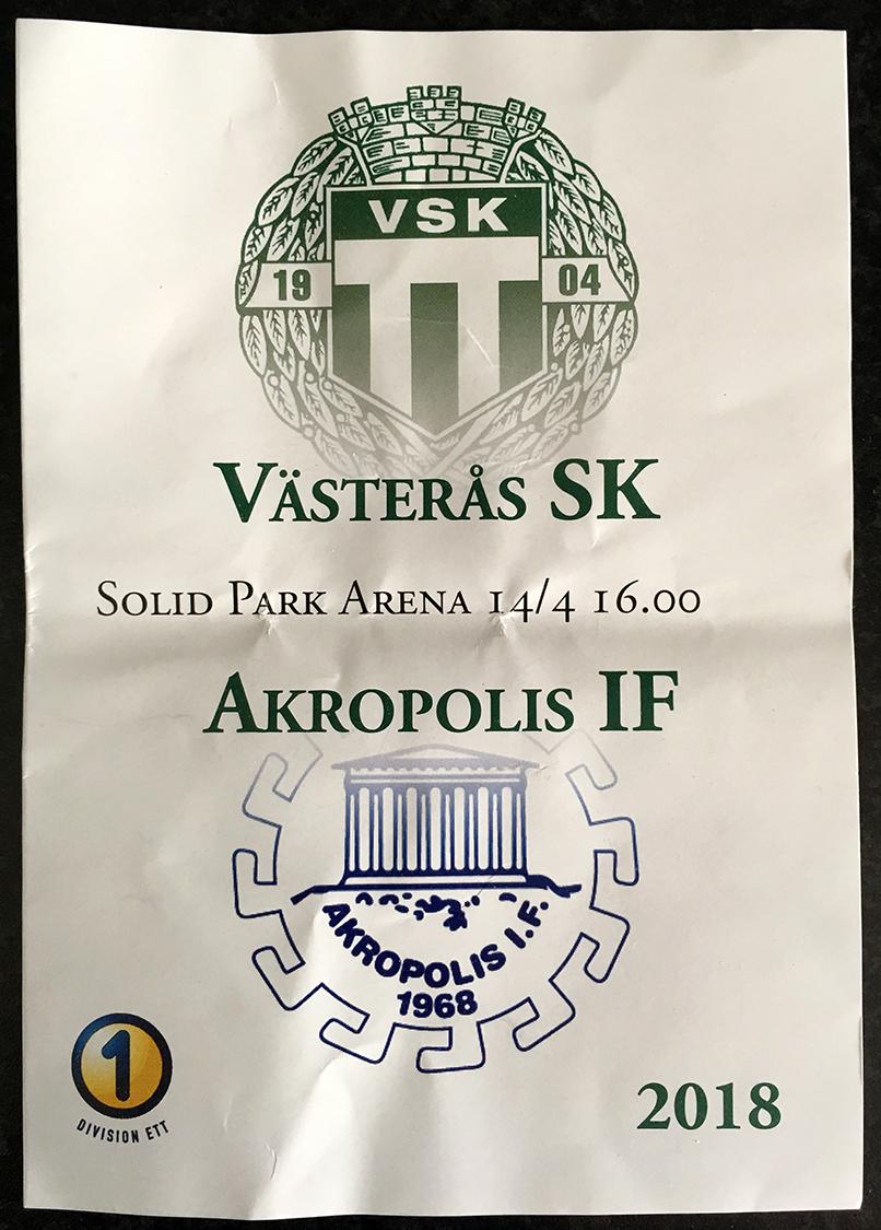 180415_VSK_akropolis11