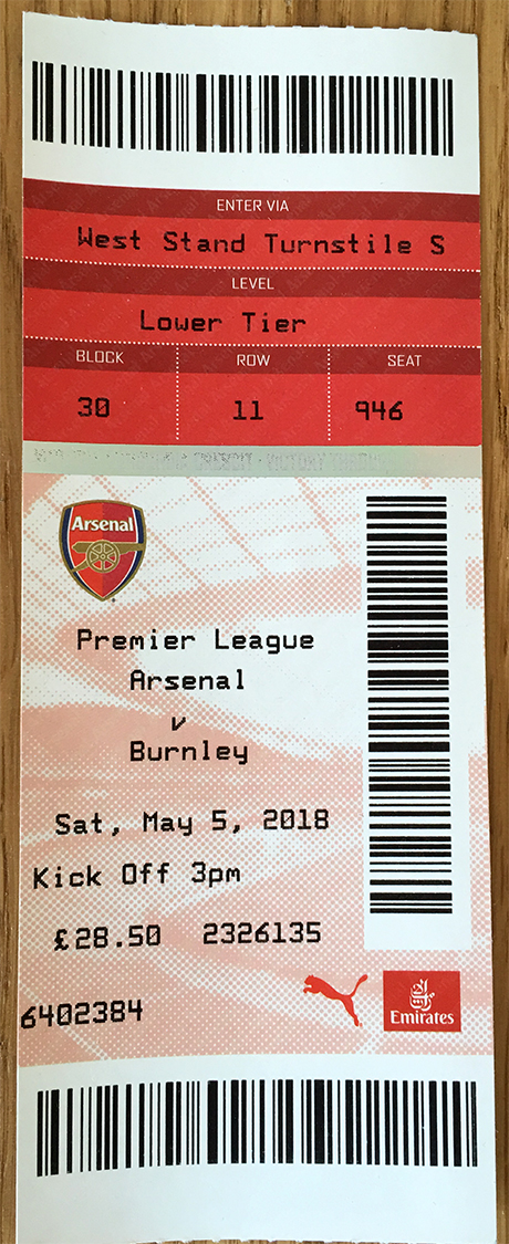 180506_arsenal_burnley16