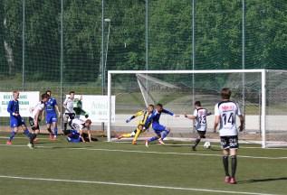 180519_IFK_MAIF04