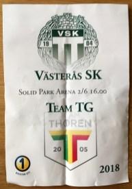 180602_vsk_tg05