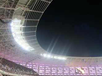 181004_qarabag_arsenal35
