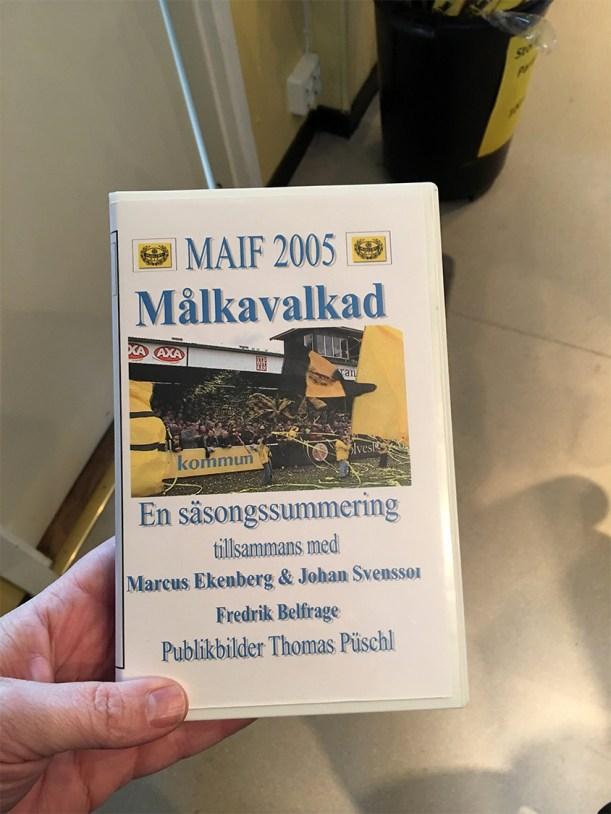 190413_MAIF_VSK17
