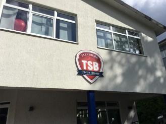 190504_TSBF_SCWF07