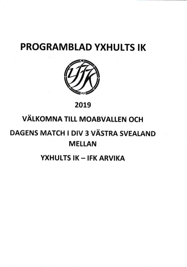 190928_YIK_IKA09