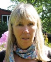 Elizabeth Auer