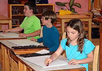 Oxbow Schoolhouse FAQ