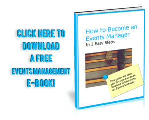 Click here to download the e-book