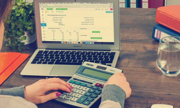 How to Start a Bookkeeping Business from Home