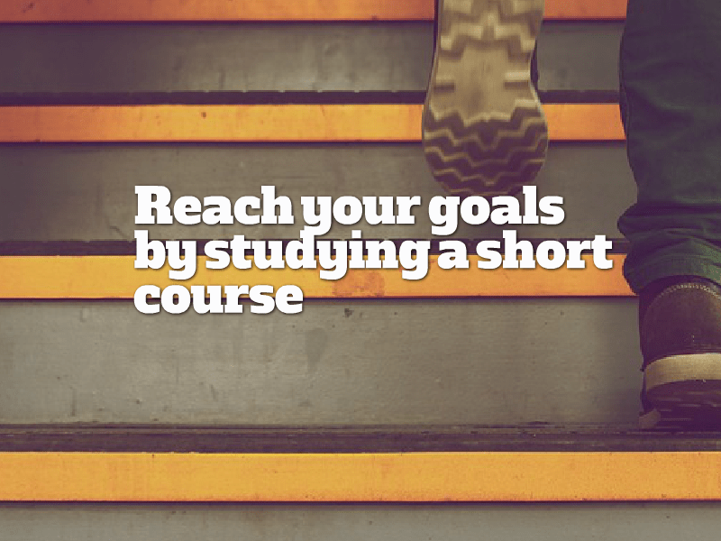 Top 10 Reasons To Take A Short Course In 2015 Oxbridge Academy Blog