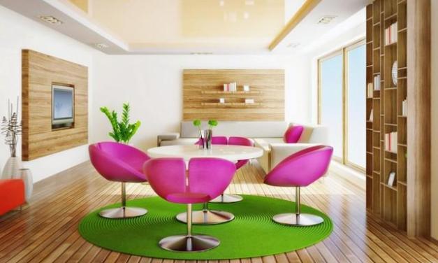 7 Skills Every Interior Decorator Needs to Have