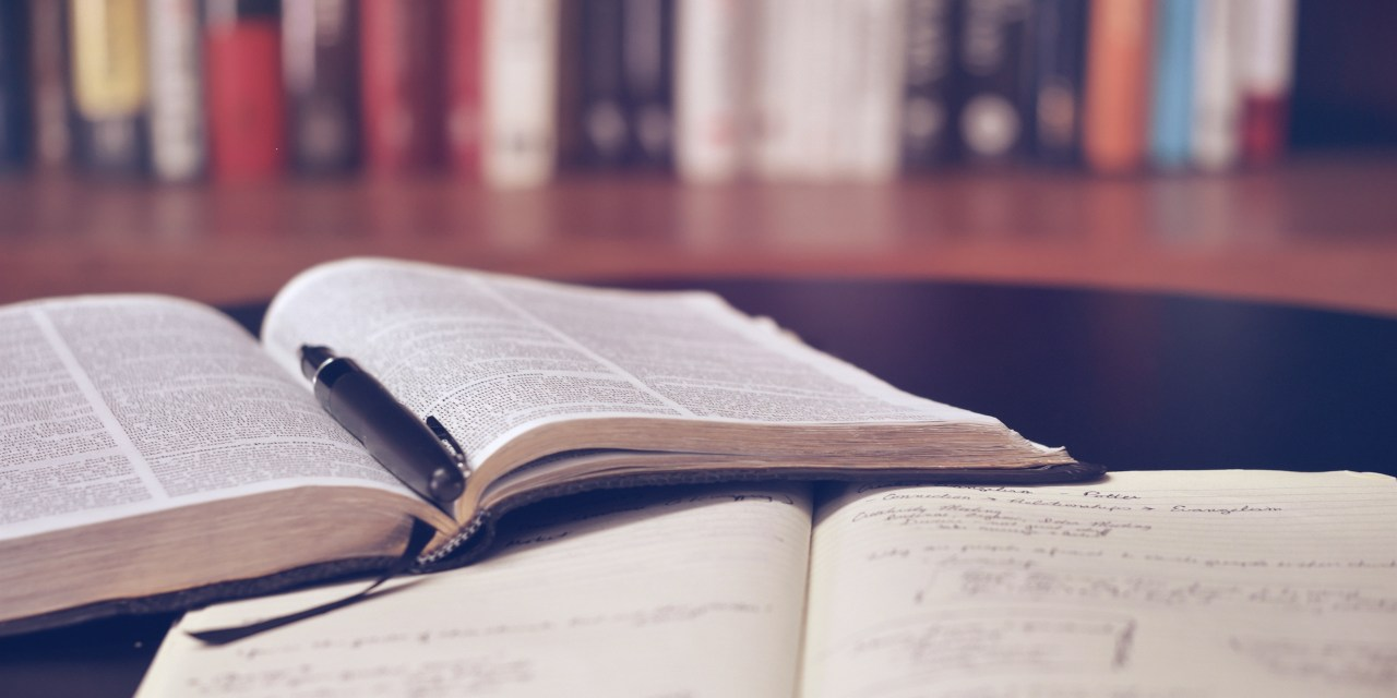 10 Myths Everyone Believes about Studying