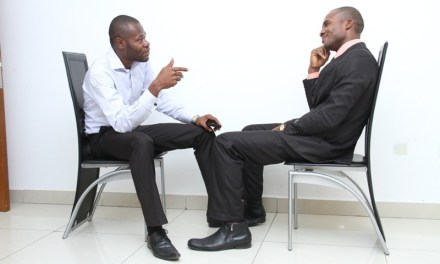 How to Answer 9 of the Most Difficult Interview Questions
