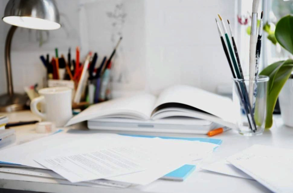 Study Hacks for Distance Learning Students