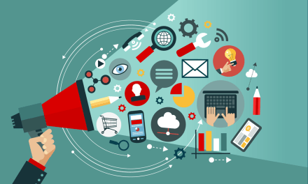 Yikes! What is That? Your Guide to Modern Marketing Terminology