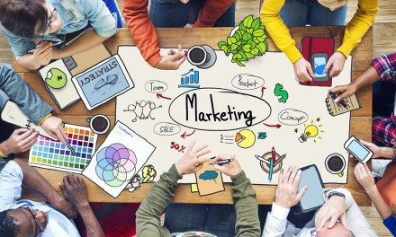 How to Become an Awesome Marketing Manager