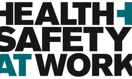 Discover the Biggest Health and Safety Risks in the South African Workplace