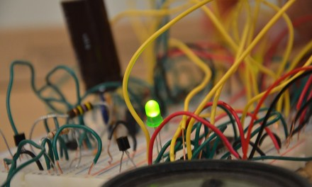5 Things No-One Tells You about Working as an Electrical Engineering Technician