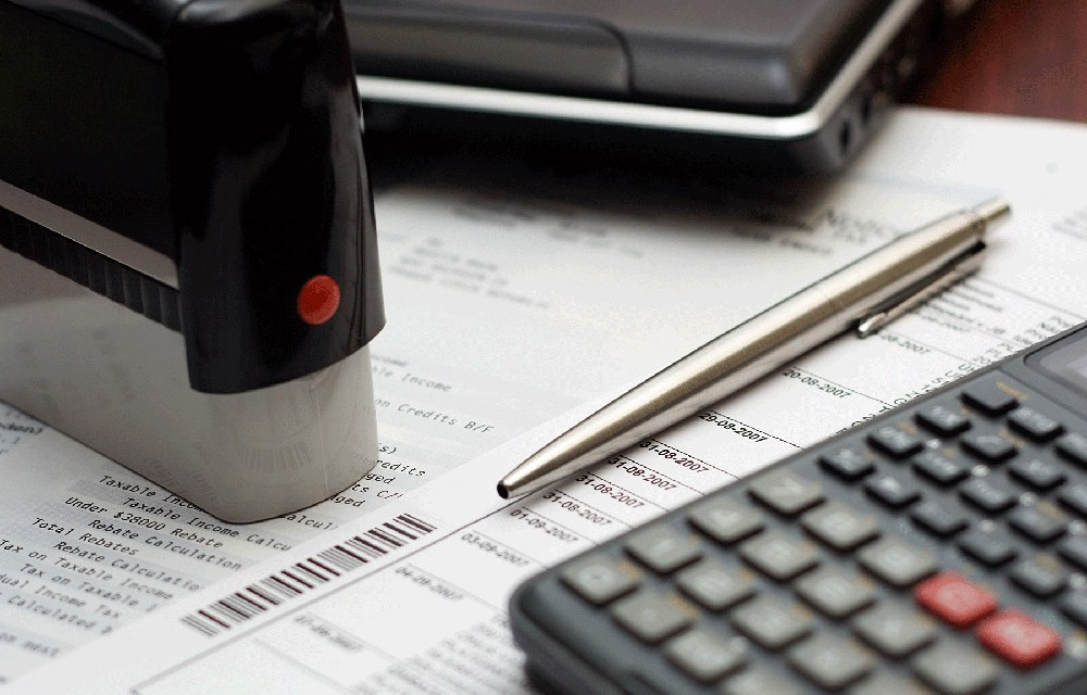 4 Ways You Can Apply Your Bookkeeping Skills in Everyday Life