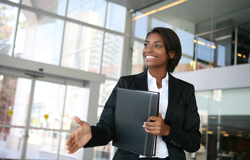 The 5 Habits of Confident and Successful Women
