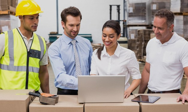 5 Mistakes to Avoid when Starting out as a Supply Chain Manager