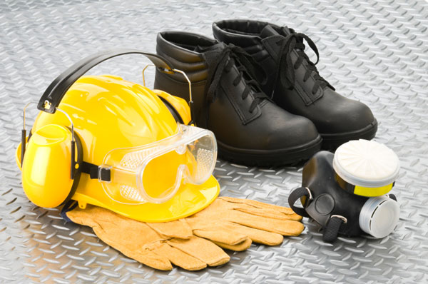 How to Start Your Career as a Safety Officer - Oxbridge Academy Blog