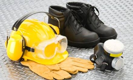 How to Start Your Career as a Safety Officer