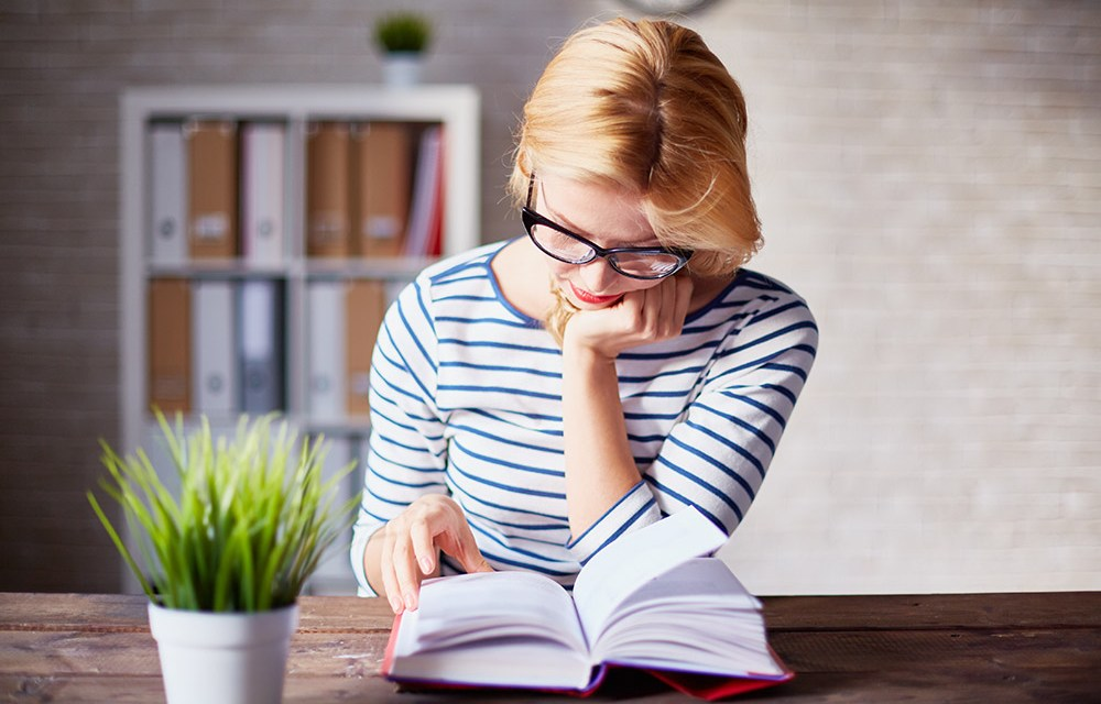 Why Studying Part-Time is Good for Your Career