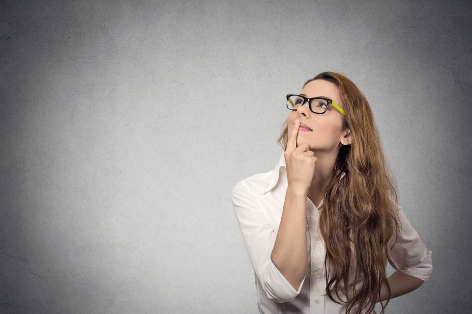 Why Every Workplace Needs an Introvert