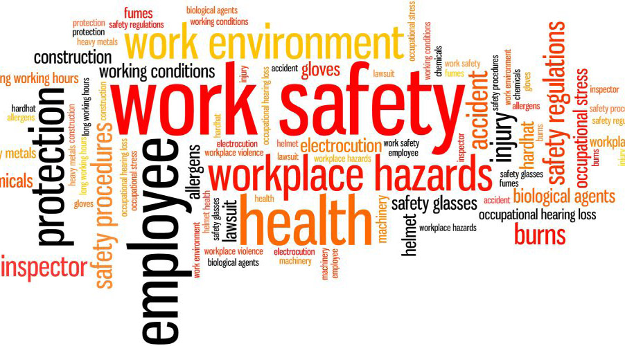 What is the OHS Act, and Why Does It Matter? - Oxbridge ...
