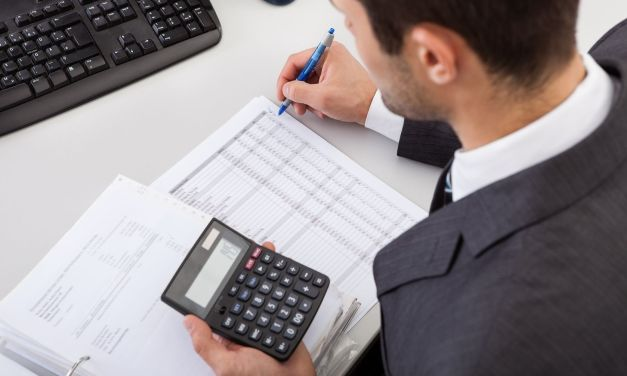 What's it Like to be a Financial Manager?