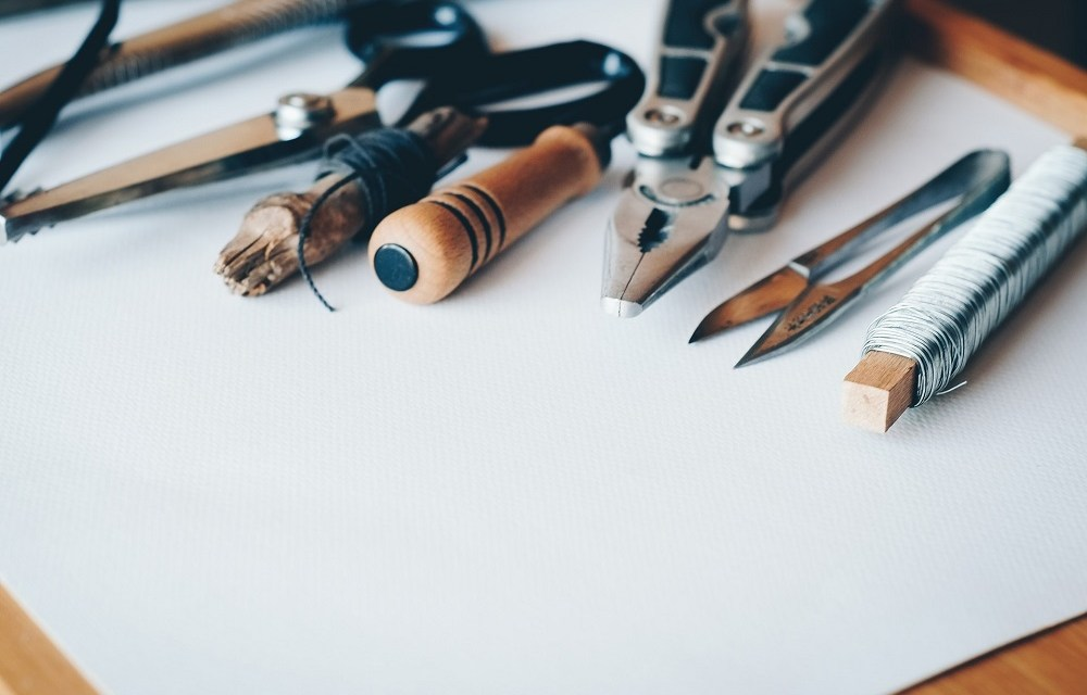 What is a Vocational Education Worth?