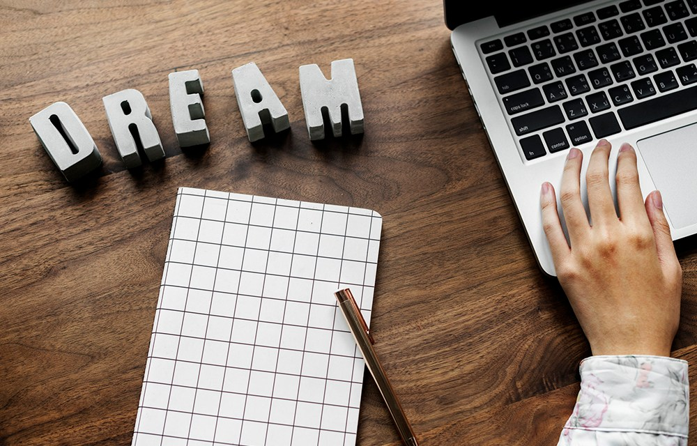 How to Change Your Reality without Leaving Your Job