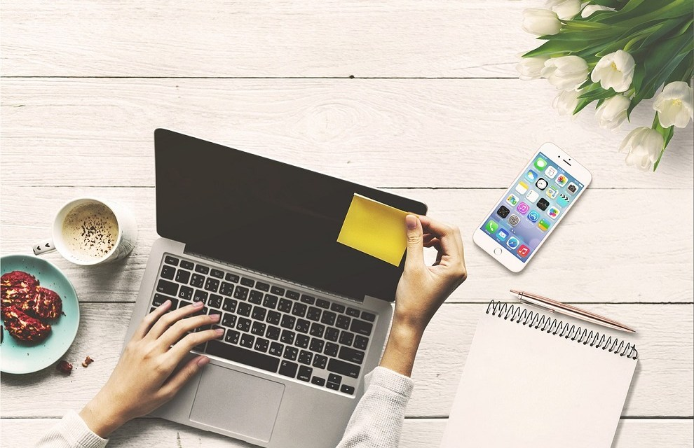 How Distance Learning Will Prepare You For the 'New Norm' of Remote Working