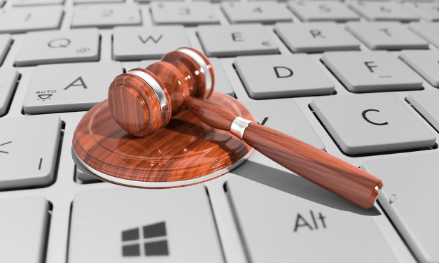 A Day in the Life of a Legal Secretary
