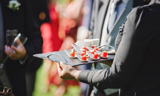 A National Certificate in Hospitality Opens a World of Opportunities