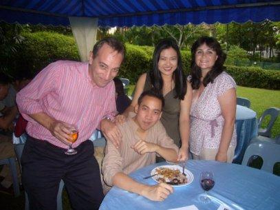 2009_agm__v-ps_cocktails_20101020_1388274070