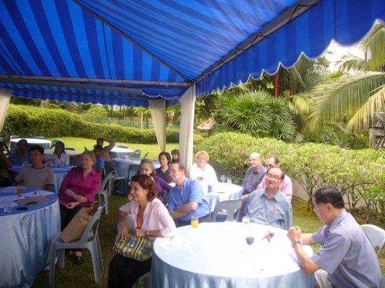 2009_agm__v-ps_cocktails_20101020_1638250996