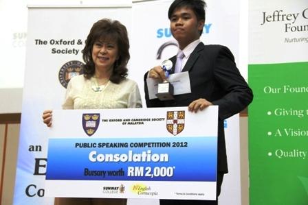 2012_public_speaking_competion_fnals_55_20120708_1810430328