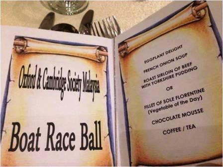 2014_boat_race_ball_1_20140716_1756577058