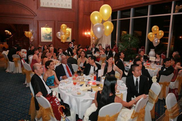 50th_anniversary_dinner_20101020_1387697264